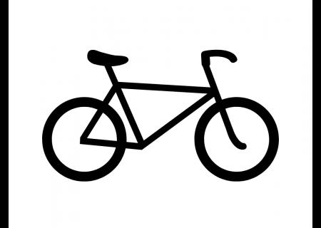 """Białowieża: Wypożyczalnia rowerów rent a bike """"Wilux"""""""
