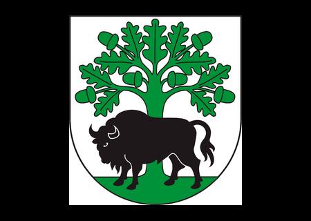 Gmina Hajnówka