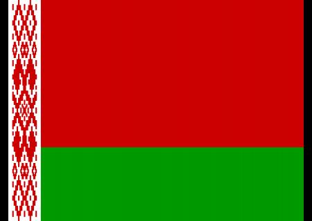 Białoruska Część Euroregionu Puszcza Białowieska