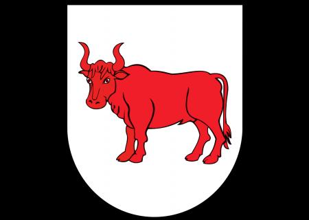Bielsk Podlaski