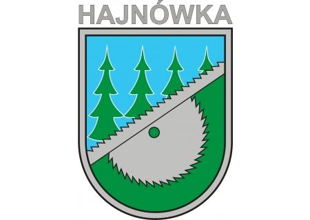 Miasto Hajnówka