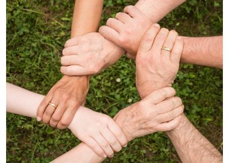 Gminny Ośrodek Pomocy Społecznej w Orli