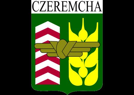 Czeremcha