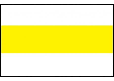 Szlak Prawosławnych Świątyń (żółty)