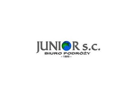 Travel Agency JUNIOR