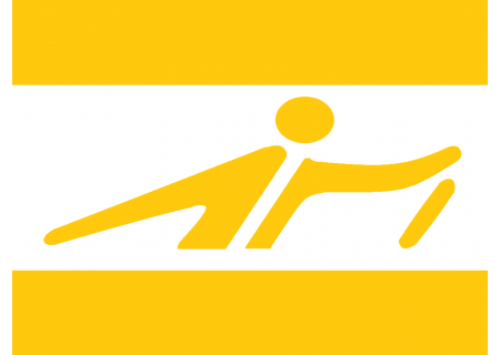 Nordic Walking Park Białowieża - Wysokie Bagno (żółty) 4 km