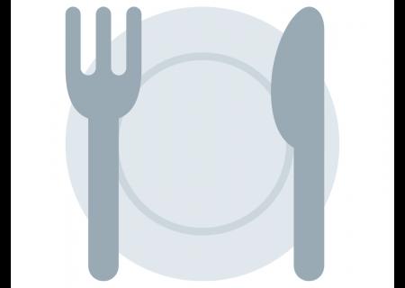 Obiady Domowe in Hajnówka