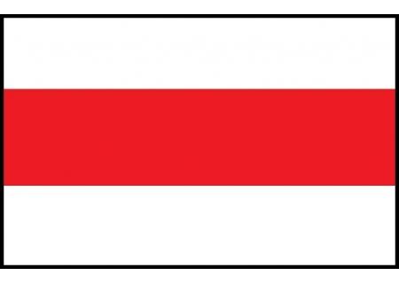 Szlaki turystyczne piesze: Stare Masiewo - Uroczysko Głuszec - Stare Masiewo (czerwony, 6,5 km)