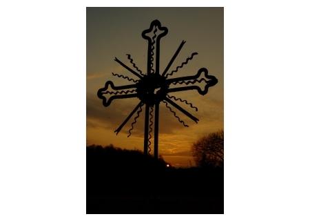 CZEREMCHA – cerkiew p.w. Matki Bożej Miłującej