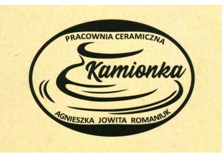 Pracownia Ceramiczna Kamionka w Policznej