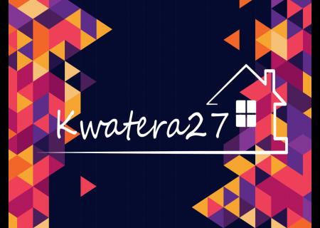 Noclegi - Kwatera 27 w Kleszczelach