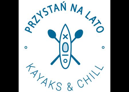 Kayaks&Chill w Białowieży