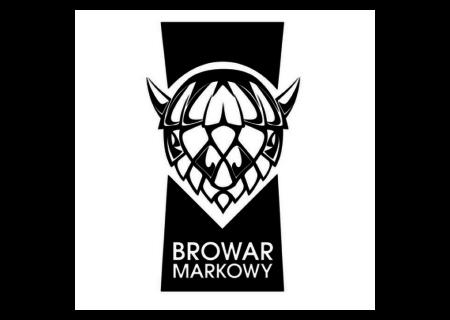 Browar Markowy