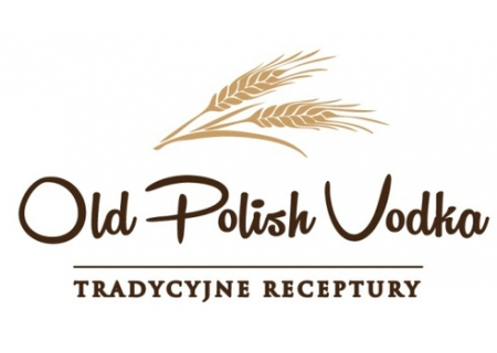Old Polish Vodka