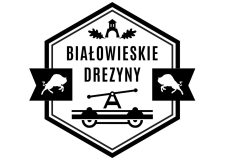 Białowiża Trolleys