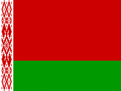 Zasady ruchu bezwizowego do Republiki Białoruś