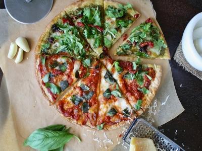 Pizzeria Siciliana w Hajnówce