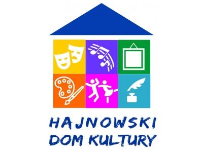 HDK Hajnowski Dom Kultury