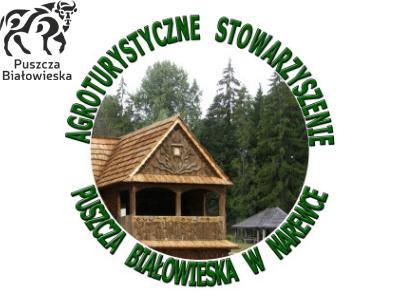 """Agroturystyczne Stowarzyszenie """"Puszcza Białowieska"""""""
