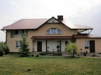 Nad Bobrówką