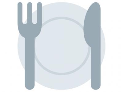 Restauracja Leśniczanka w Hajnówce