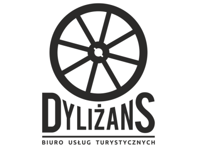 Dyliżans Tourist Office