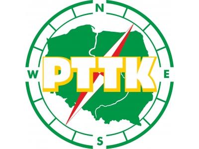 PTTK in Białowieża