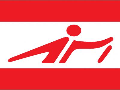 Nordic Walking Park Białowieża - Białowieski rekonesans (czerwony) 9,4 km