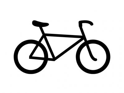 """Białowieża: Rent a bike """"Wilux"""""""