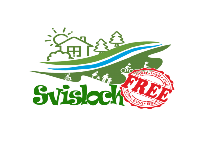 Swisłocz invites you!