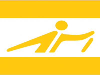 Nordic Walking Park Narewka – Leśny elementarz (żółty) 4,2 km