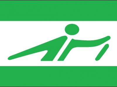 Nordic Walking Park Narewka – Puszczańska pętla (zielony) 7,9 km