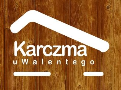 """""""U Walentego"""" Tavern in Kleszczele"""