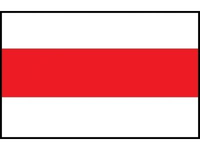 """Ścieżka edukacyjna """"Krajobraz Puszczy"""" Białowieża (czerwony/ nieoznakowany, 5 km)"""
