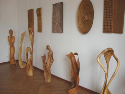 Gallery of Sławomir Smyk in Kleszczele