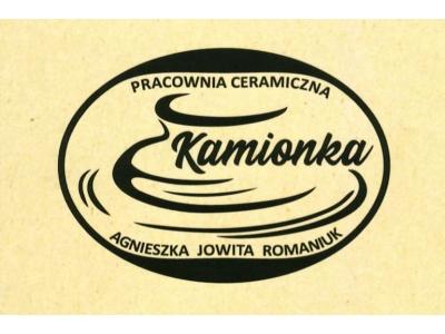 Pracownia Ceramiczna Kamionka in Policzna