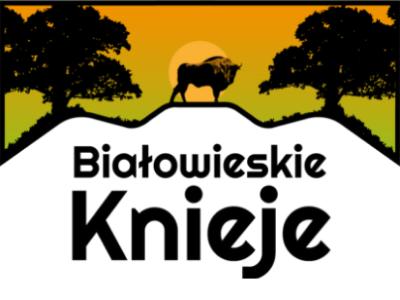 Białowieskie Knieje