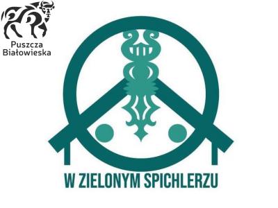 """Agroturystyka """"w Zielonym Spichlerzu"""" w Czechach Orlańskich"""