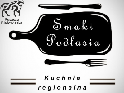 """Restaurant """"Smaki Podlasia"""" in Hajnówka"""