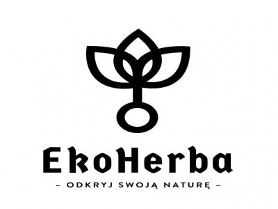 Ekoherba - Odkryj Swoją Naturę