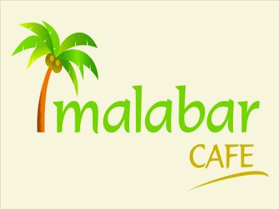 Malabar Cafe Hajnówka