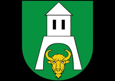 Gmina Białowieża