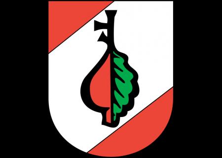 Gmina Dubicze Cerkiewne