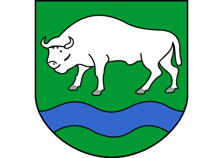 Gmina Narewka