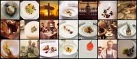 10-daniowa kolacja degustacyjna w Restauracji Carskiej