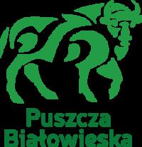 Kalendarz Wydarzeń Białowieża 2021 do pobrania