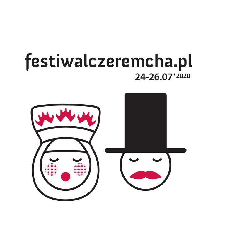 FCZ 25