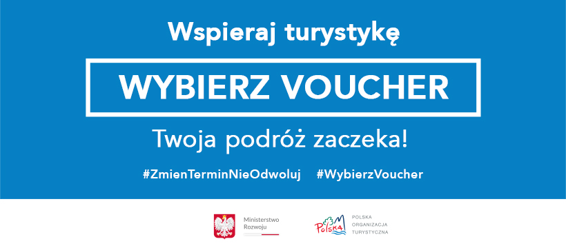 WybierzVocher 820x360 2