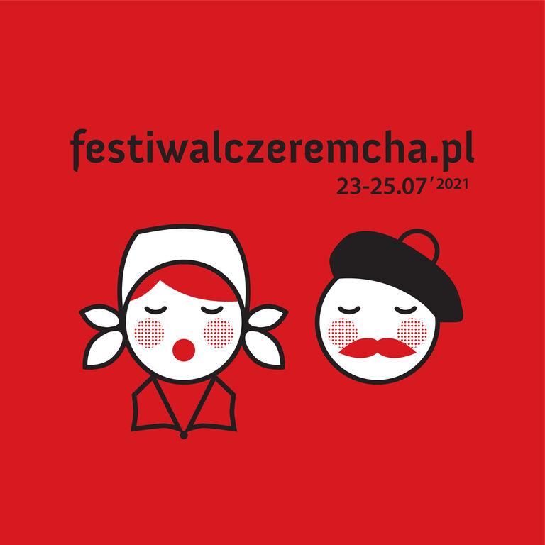 festiwal Czeremcha 2021
