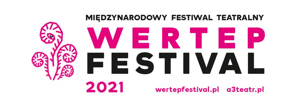 wertep festiwal 2021